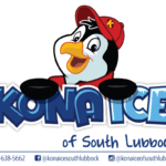 Kona Ice of South Lubbock: The Perfect Summer Party