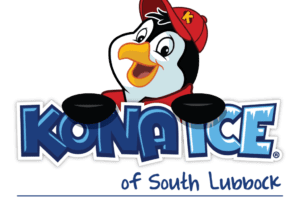 penguin_logo_color