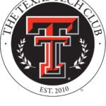 Join Us at The Texas Tech Club