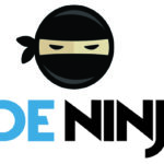 Code Ninjas: Real World Things You Can Do Today to Help Your Children Thrive as Adults