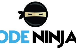 Code_Ninjas_Color_Vertical