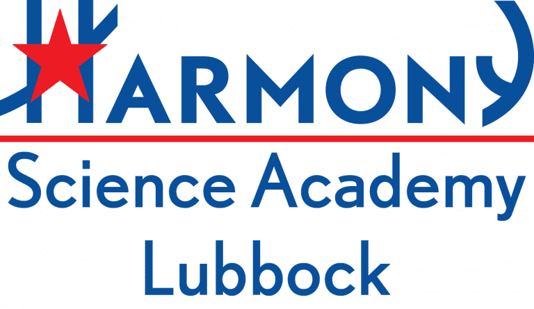 Learn More About Harmony Science Academy