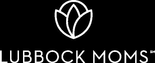 Lubbock Moms