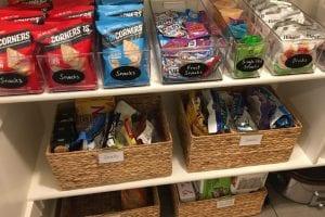 Thiel-snacks-pantry-DECANT-4-1024×806
